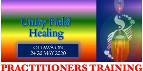 PRACTITIONERS TRAINING APRIL 2020  tickets
