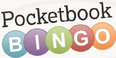 2nd Annual Ladies Night Pocketbook BINGO for Children's Miracle Network tickets