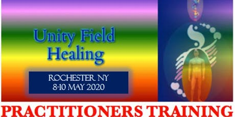 PRACTITIONERS TRAINING ROCHESTER NY - May 2020  tickets