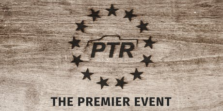 The Premier Event tickets