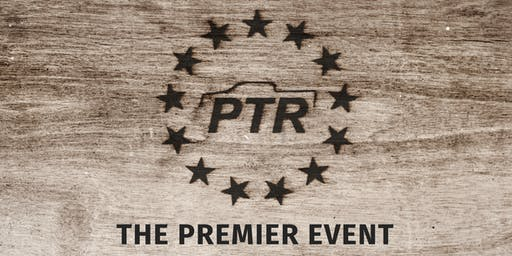 The Premier Event