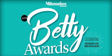 The Bettys tickets