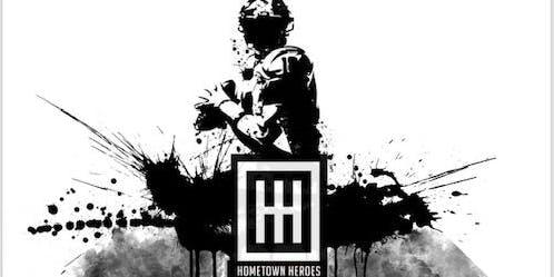 Hometown Heroes Eastbay Fantasy Football Club