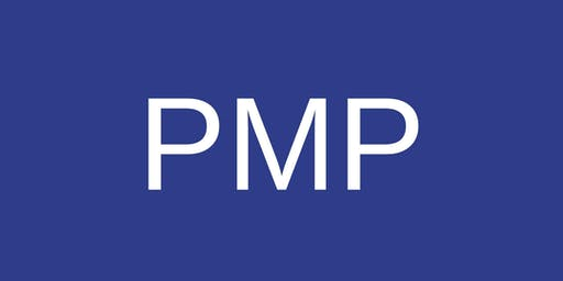 PMP (Project Management) Certification Training in New York City, NY