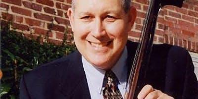 Fred Dorin