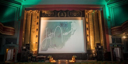 Wedding Open Day at The Abbeydale Picturehouse