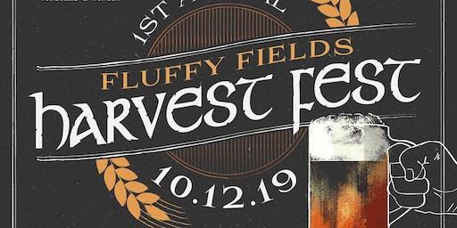 Fluffy Fields Harvest Fest
