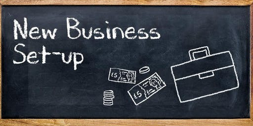 Tips and Pitfalls When Forming and Operating a New Business