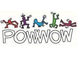 PowWow Hat Tournament 2019
