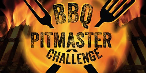 NAIT Culinary BBQ Pitmaster Challenge