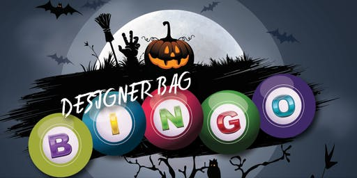 NEO Youth Sports 5th Annual Fall Designer Bag Bingo Fundraiser & More!