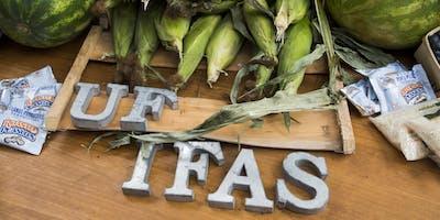 2019 Farm City Week Agricultural Bus Tour