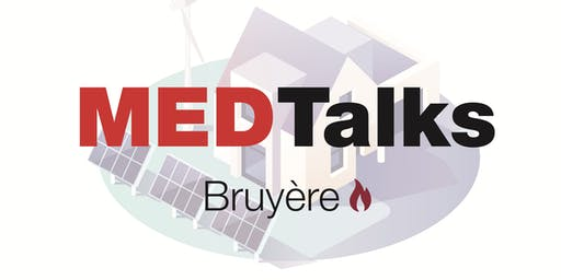 Bruyère MEDTalks: Home Sensors to Assess Memory Loss