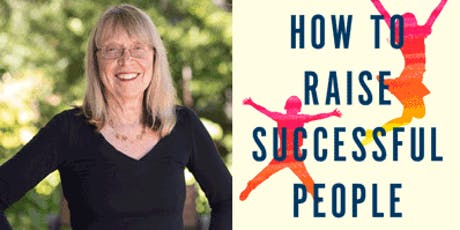 How to Raise Successful Children Like the Wojcicki Sisters tickets