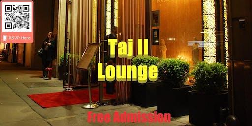 **JM Promo** Best Saturday Party @ Taj
