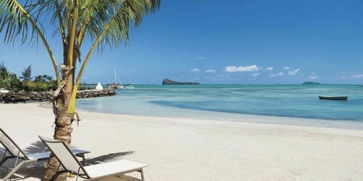 Be a Travel Entrepreneur!!