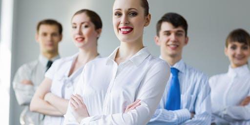 وبینار آموزشی گرفتن ویزای کار کانادا