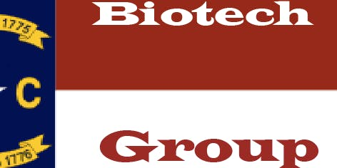 Lunch'n'Greet Event Sept 26th 2019 at Alexandria Center for AgTech - Hosted by The Biotech Group