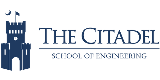 Society of Women Engineers Club Meeting
