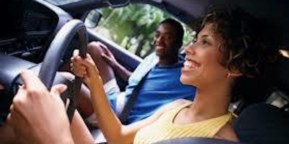 Driver Select Dallas >> Red Program Methodist Dallas Tickets Multiple Dates