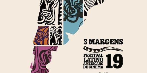 3 MARGENS FESTIVAL LATINO-AMERICANO DE CINEMA 2019