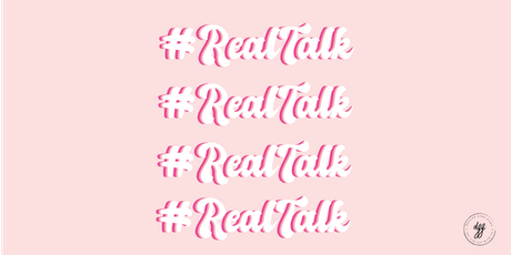 #RealTalk with Dallas Girl Gang - Connecting, Mental Health, and more! tickets