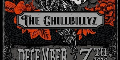 RSE Presents: An evening with The Chillbillyz
