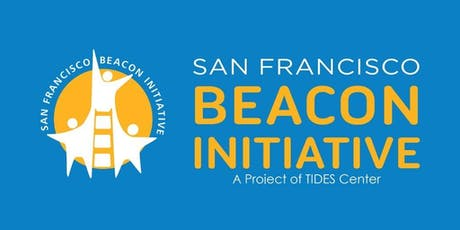 Beacon 101 Info Sessions tickets