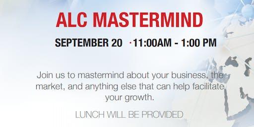 ALC Mastermind