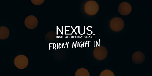 Nexus Friday Night In