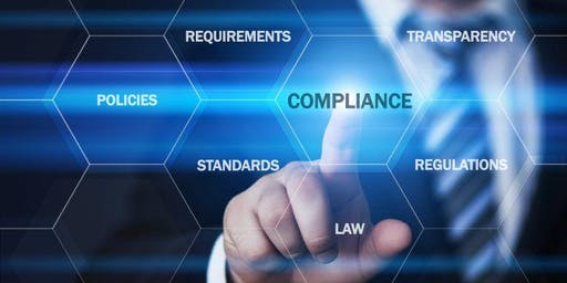 EU Medical Device Regulation – will your company be compliant in 8 months?