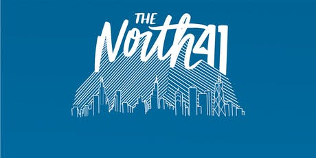 The North 41 / Monk Gyatso / Lavender Jones tickets