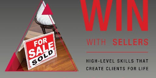 Win with Sellers - Best Practices of Agents - Master the Listing Presentation - List More Homes Using Technology