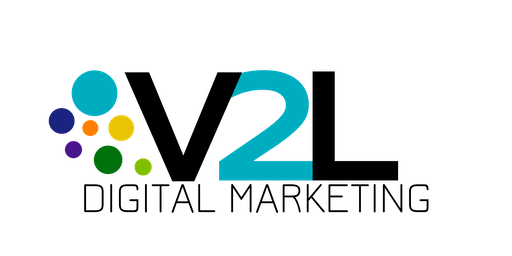 Because, We love Social Media Workshop! Sign-up with V2L Digital Marketing