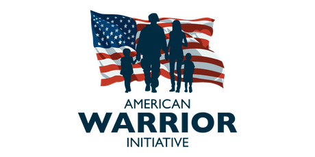 American Warrior Real Estate Professional Columbia tickets