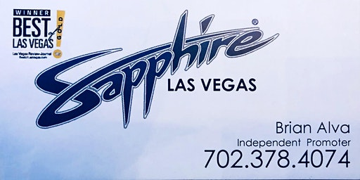 SAPPHIRE Strip club / pay only $20 get 2 drinks  / free limo and no cover