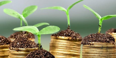 Spiritual Economics Course tickets