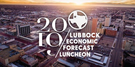 Economic Forecast Luncheon tickets
