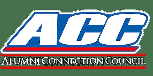 Georgia State Homecoming 2019