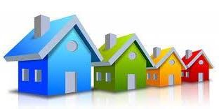 Housing Stability Workshop