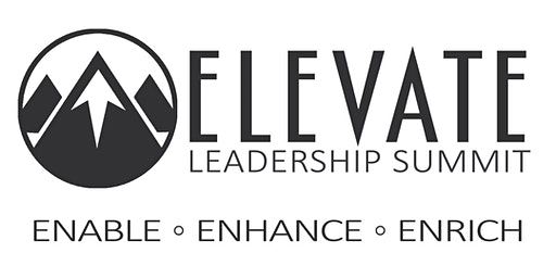 Elevate Leadership Summit 2020
