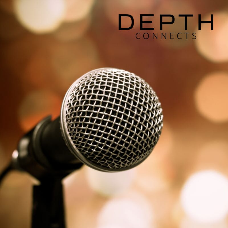DEPTH Connects