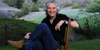 Albert Lee Live in Sinzheim