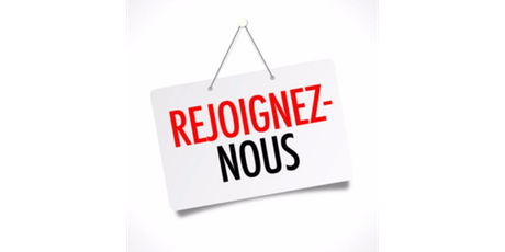 Adhésion à Polyamour Montréal - OBNL billets