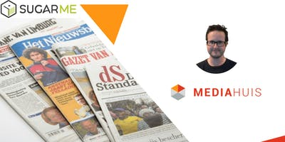 The Mediahuis case, learnings from their Agile transformation
