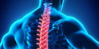 Spinal Care Class
