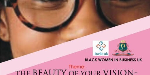 Black Women in Business UK Conference & Networking Event