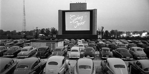 Cinema in the 1960s
