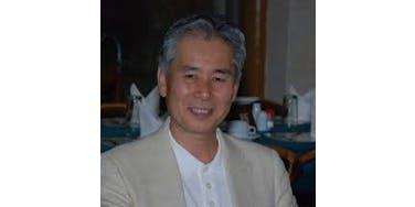 Dr. Akihiko Takahashi: Introduction to 'Kyouzai Kenkyuu' lesson planning