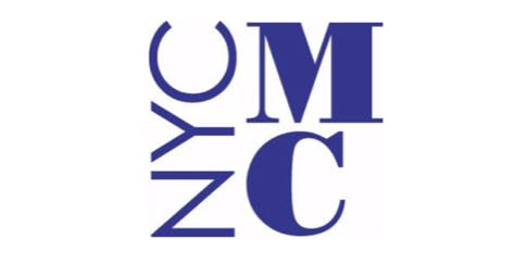 NYC Master Chorale: Mozart's Last Year